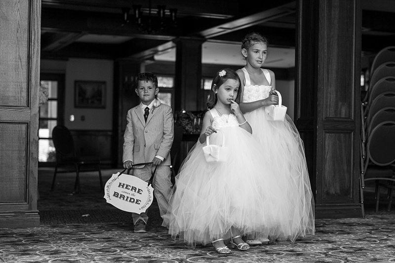 bar-harbor-maine-wedding-photographer-0020