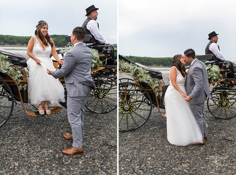 bar-harbor-maine-wedding-photographer-0030