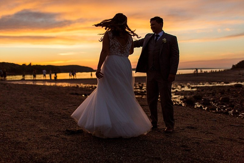 bar-harbor-maine-wedding-photographer-0054