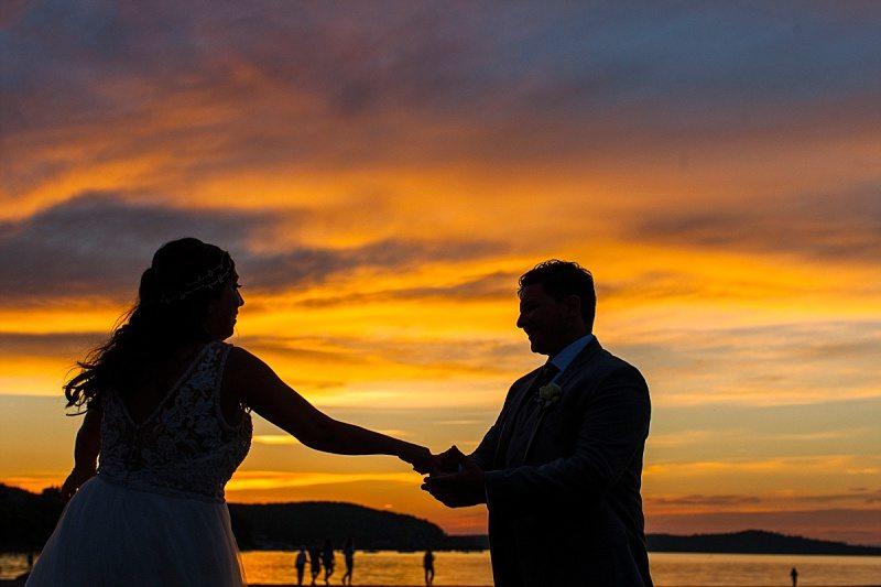 bar-harbor-maine-wedding-photographer-0055