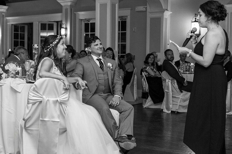 bar-harbor-maine-wedding-photographer-0059