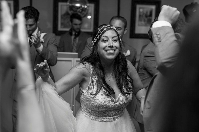 bar-harbor-maine-wedding-photographer-0071