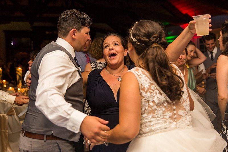 bar-harbor-maine-wedding-photographer-0072