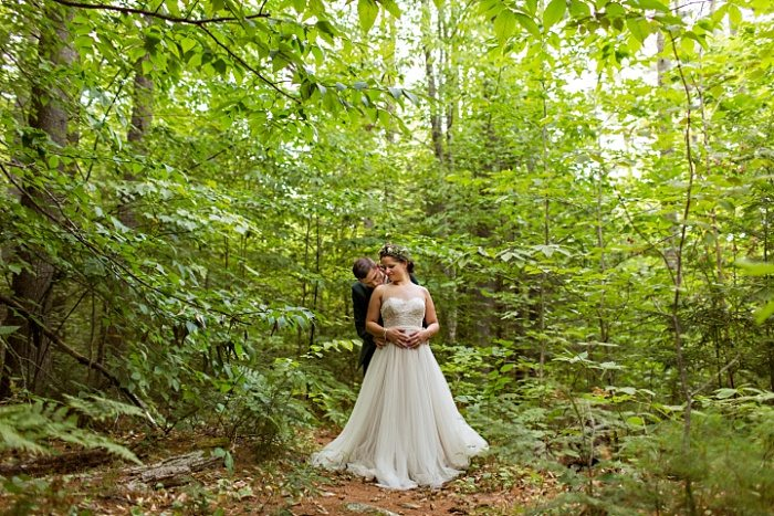 hardy-farm-fryeburg-maine-wedding-0001