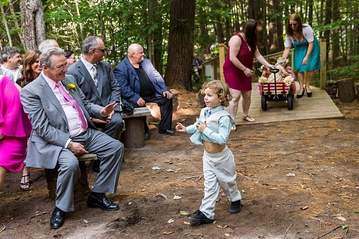 hardy-farm-fryeburg-maine-wedding-0021