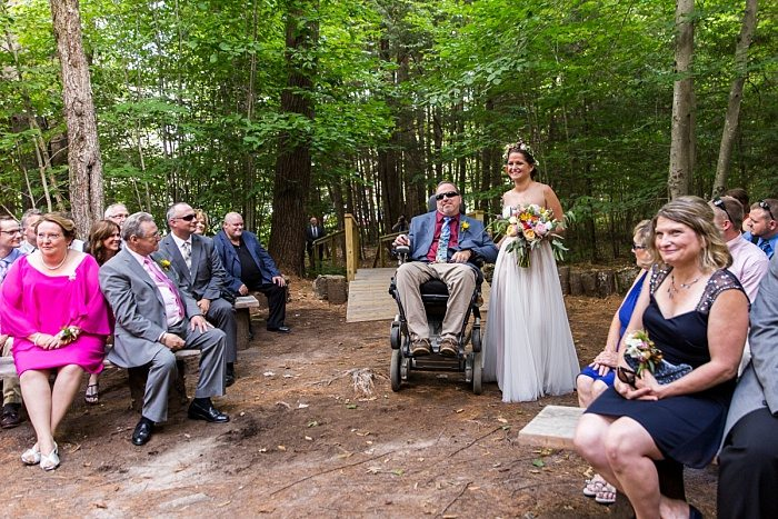 hardy-farm-fryeburg-maine-wedding-0023