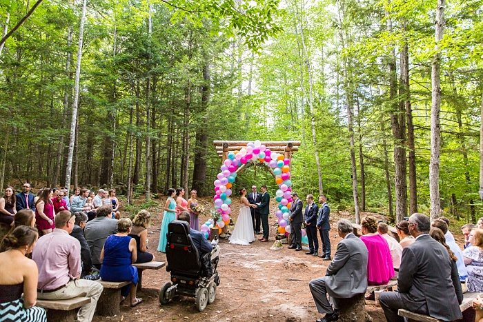 hardy-farm-fryeburg-maine-wedding-0024