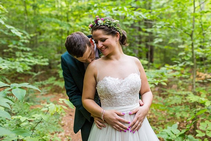 hardy-farm-fryeburg-maine-wedding-0045