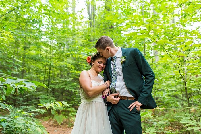 hardy-farm-fryeburg-maine-wedding-0046