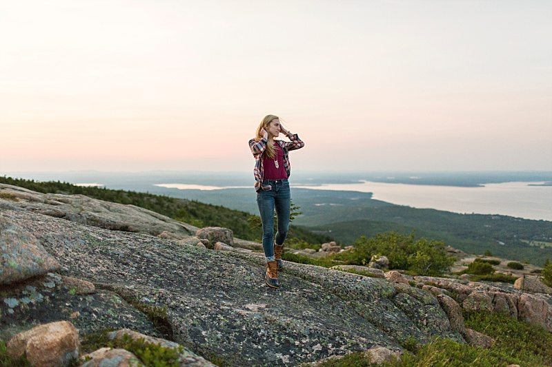 senior-portraits-in-acadia-national-park-0022