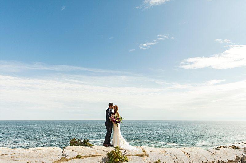 bristol-maine-wedding-photographer-hailey-joel-0001