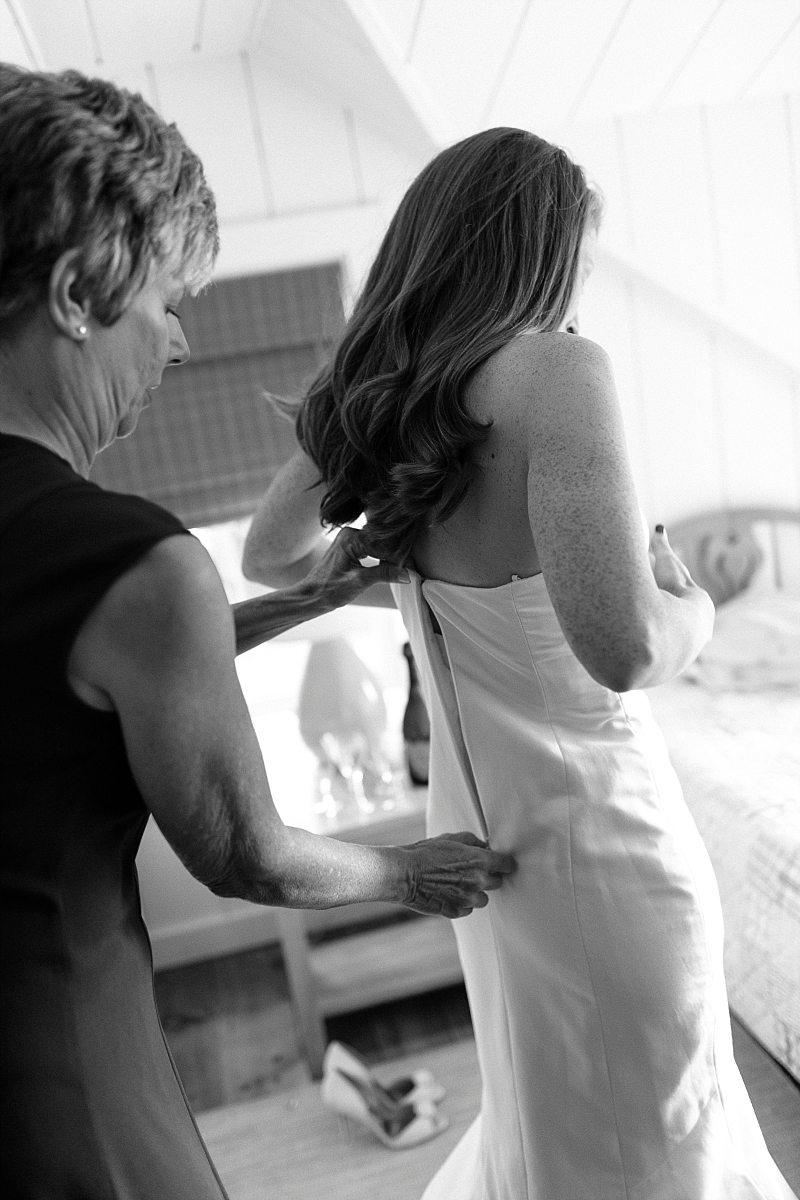 bristol-maine-wedding-photographer-hailey-joel-0011