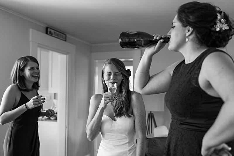 bristol-maine-wedding-photographer-hailey-joel-0018