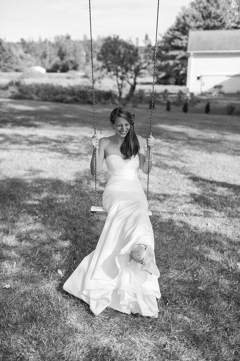 bristol-maine-wedding-photographer-hailey-joel-0019