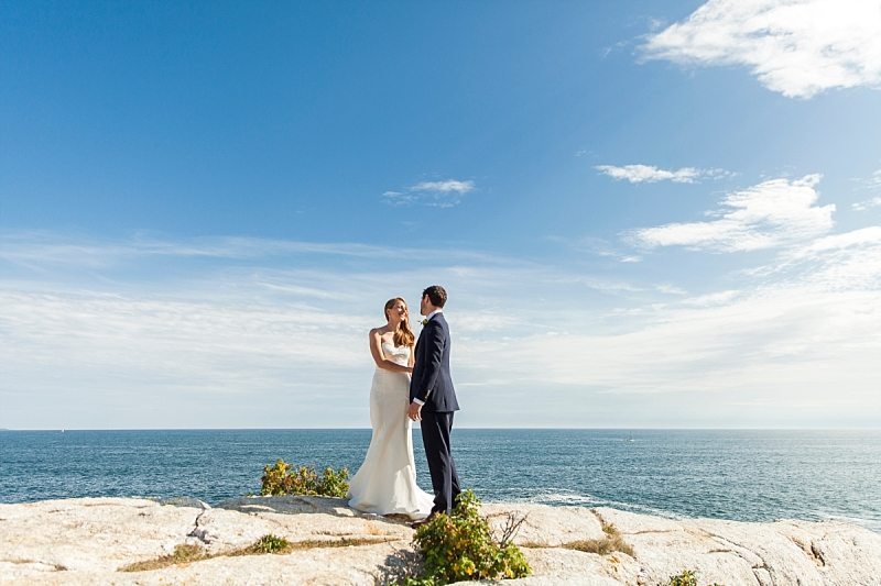 bristol-maine-wedding-photographer-hailey-joel-0024