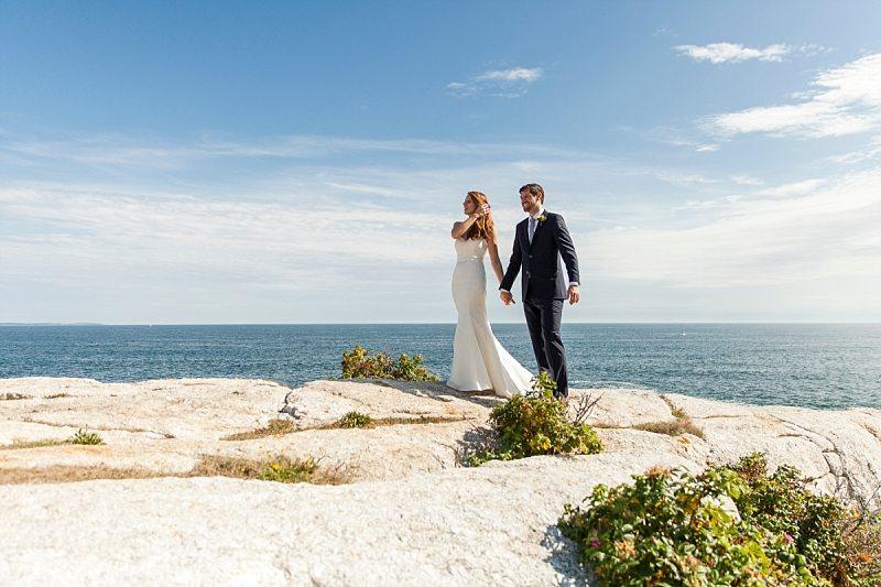bristol-maine-wedding-photographer-hailey-joel-0026