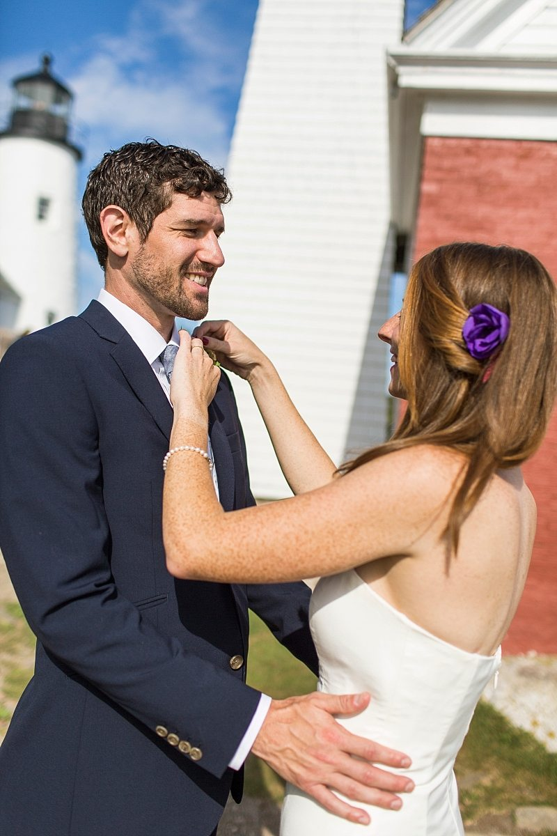 bristol-maine-wedding-photographer-hailey-joel-0028
