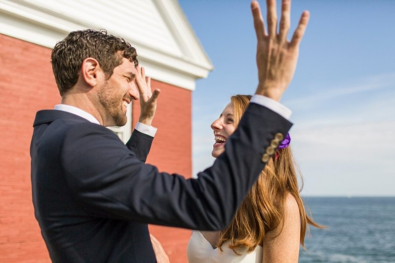 bristol-maine-wedding-photographer-hailey-joel-0029