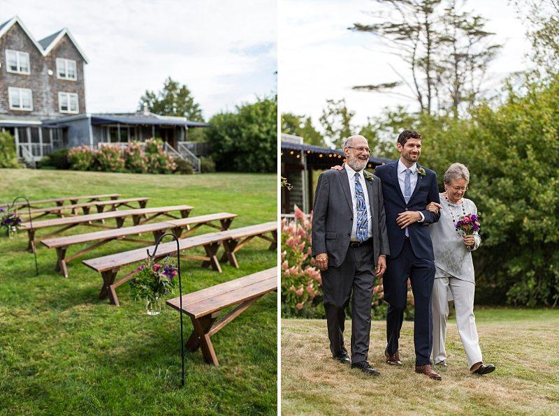 bristol-maine-wedding-photographer-hailey-joel-0031
