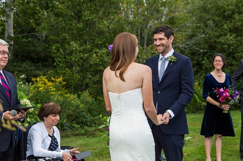bristol-maine-wedding-photographer-hailey-joel-0034