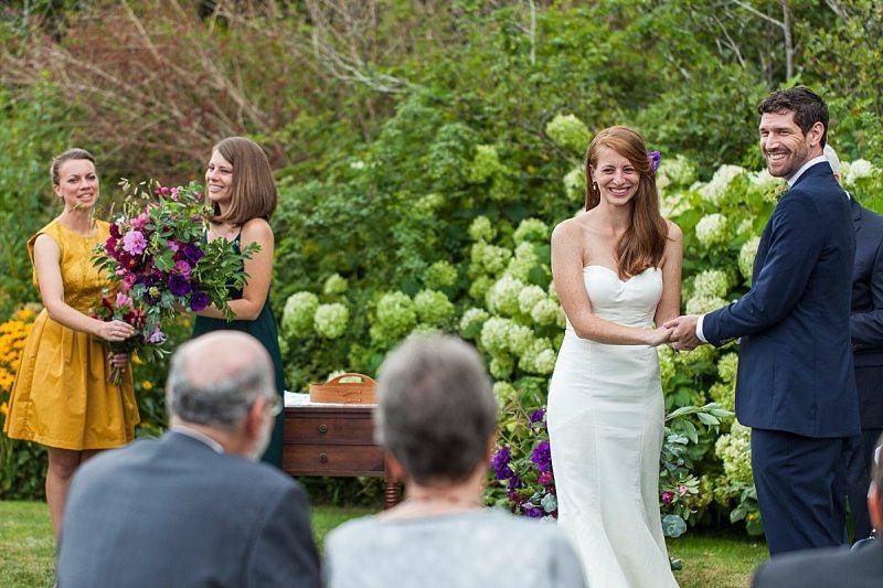bristol-maine-wedding-photographer-hailey-joel-0036