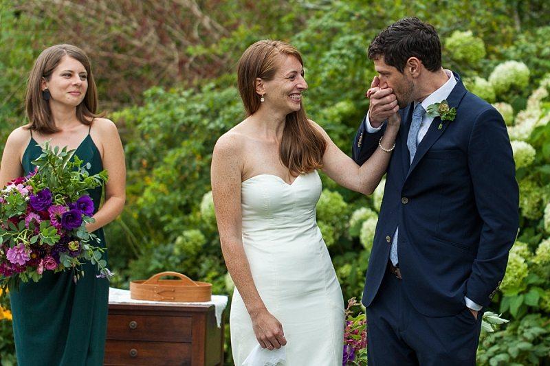 bristol-maine-wedding-photographer-hailey-joel-0038