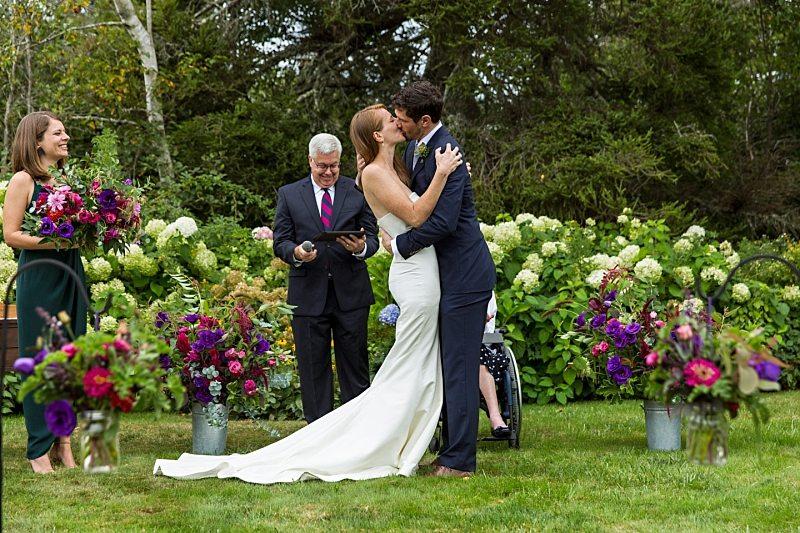 bristol-maine-wedding-photographer-hailey-joel-0040