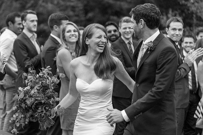 bristol-maine-wedding-photographer-hailey-joel-0041