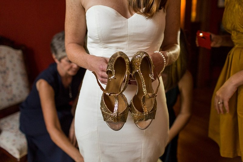 bristol-maine-wedding-photographer-hailey-joel-0042