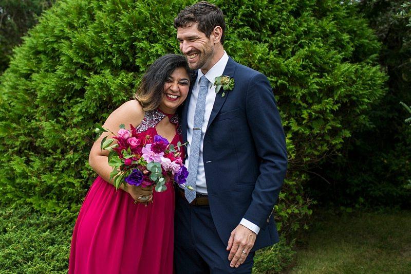 bristol-maine-wedding-photographer-hailey-joel-0045