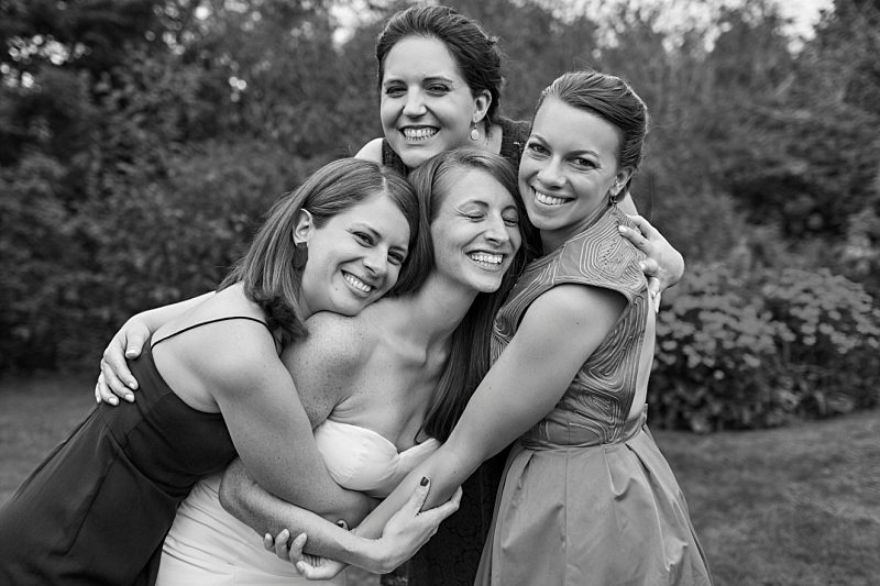 bristol-maine-wedding-photographer-hailey-joel-0047