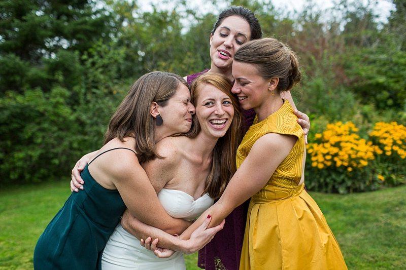 bristol-maine-wedding-photographer-hailey-joel-0048