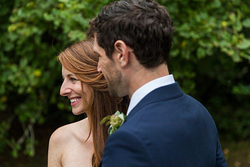 bristol-maine-wedding-photographer-hailey-joel-0057