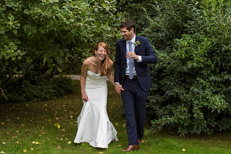 bristol-maine-wedding-photographer-hailey-joel-0058