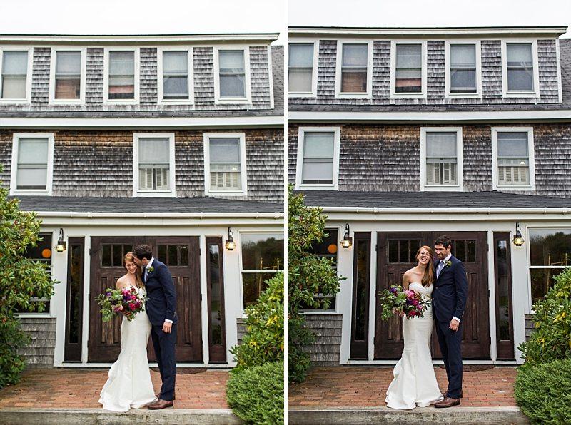 bristol-maine-wedding-photographer-hailey-joel-0063