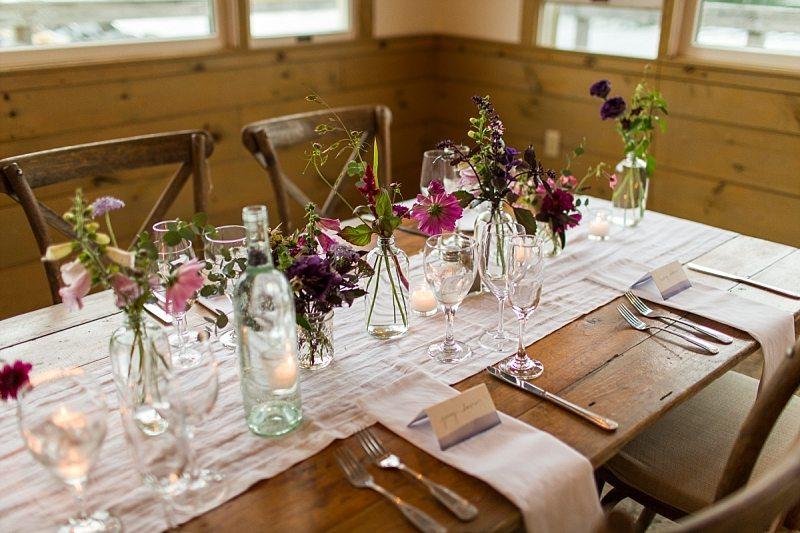 bristol-maine-wedding-photographer-hailey-joel-0071