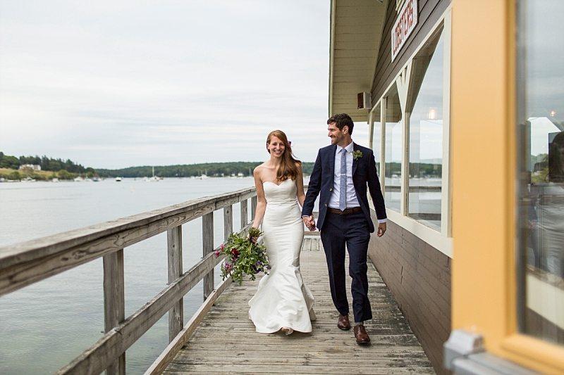 bristol-maine-wedding-photographer-hailey-joel-0076
