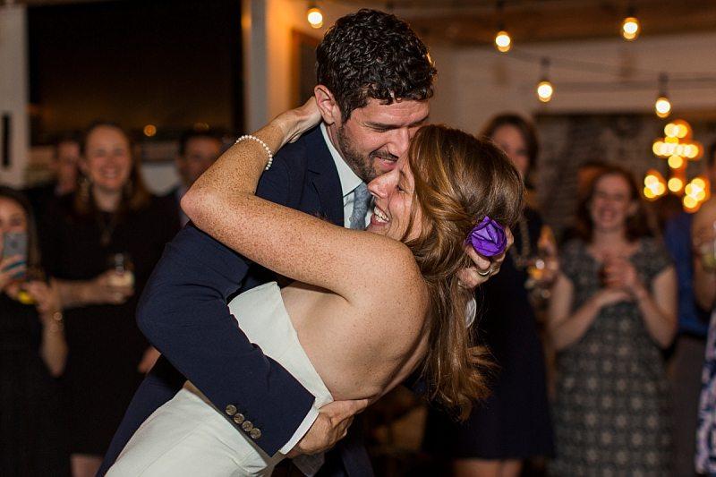 bristol-maine-wedding-photographer-hailey-joel-0084