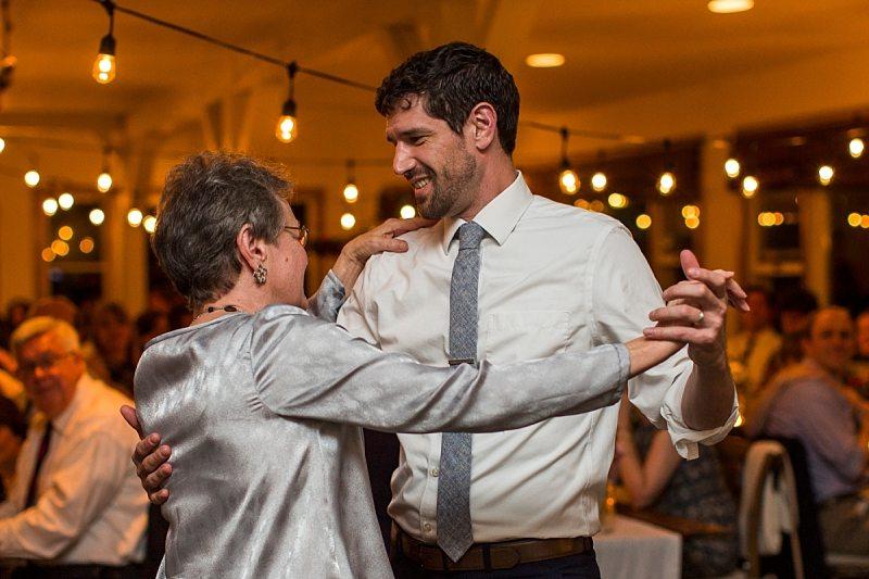 bristol-maine-wedding-photographer-hailey-joel-0094