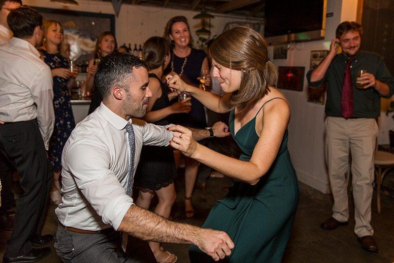 bristol-maine-wedding-photographer-hailey-joel-0104