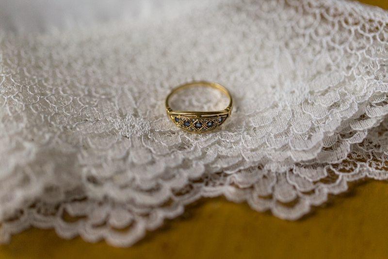 bristol-maine-wedding-photographer-hailey-joel-0108