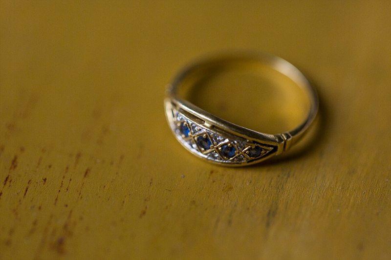 bristol-maine-wedding-photographer-hailey-joel-0110