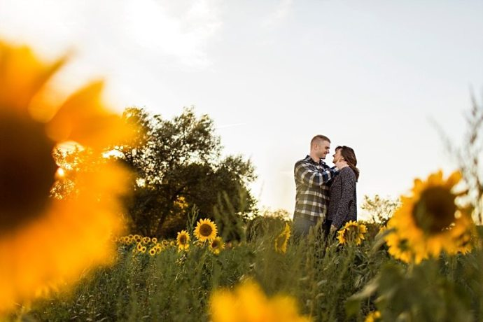 newburyport-massachusetts-wedding-photographer-0001