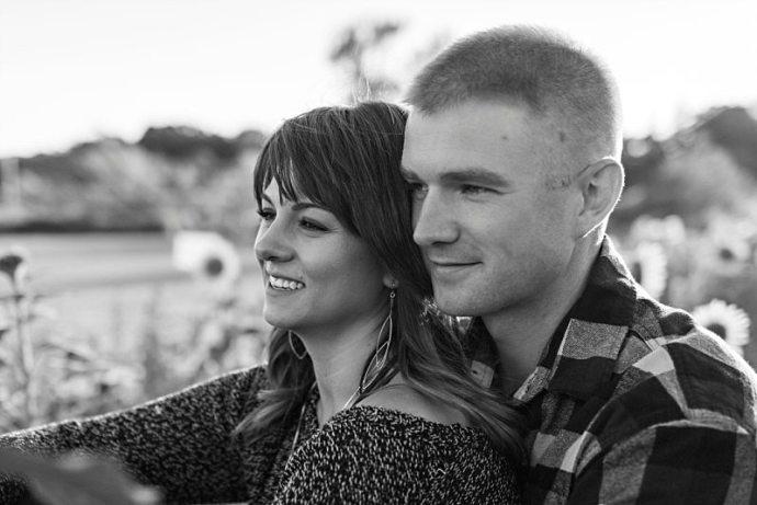 newburyport-massachusetts-wedding-photographer-0012