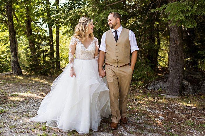 western-maine-wedding-photographers-0001