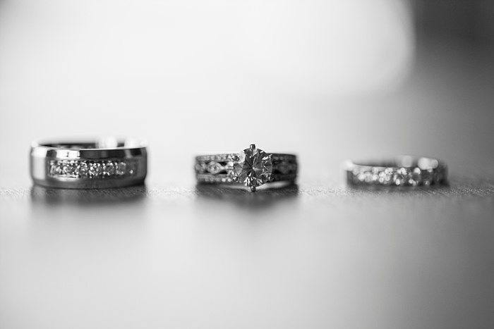 western-maine-wedding-photographers-0003