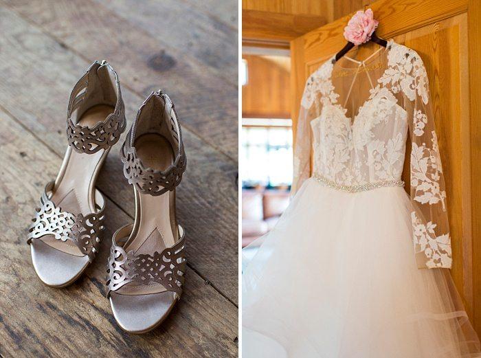 western-maine-wedding-photographers-0004