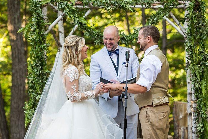 western-maine-wedding-photographers-0024