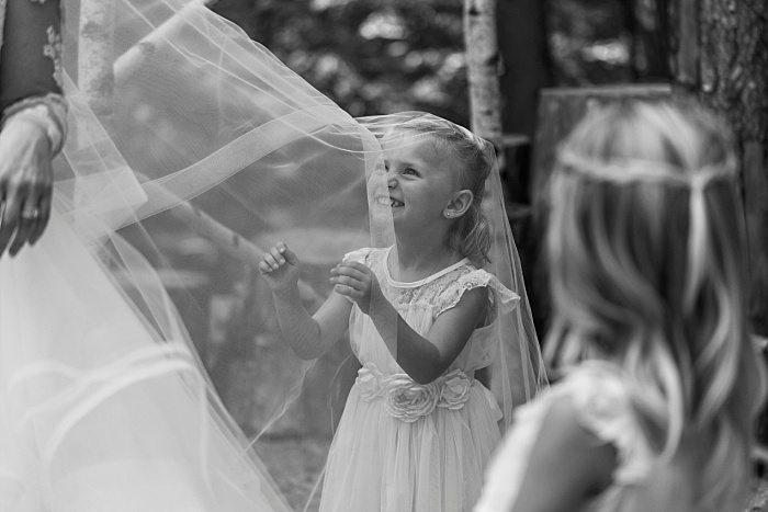 western-maine-wedding-photographers-0036