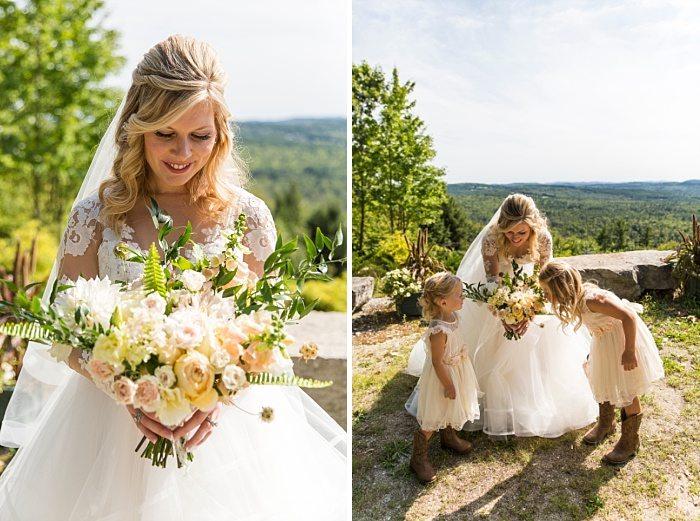 western-maine-wedding-photographers-0041